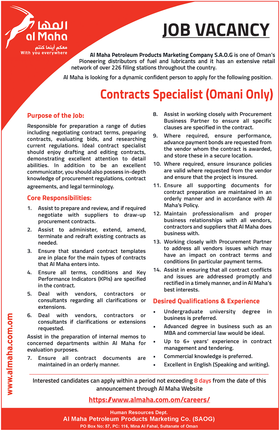 contracts_specialist